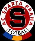 Футбольный клуб Спарта