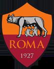 Футбольный клуб Рома