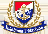 Футбольный клуб Иокогама Маринос