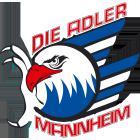 Хоккейный клуб Адлер Мангейм