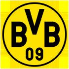 Футбольный клуб Боруссия