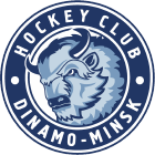Hockey Club Dinamo Minsk