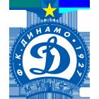 Футбольный клуб Динамо Минск