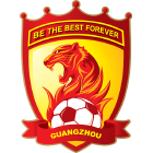 Футбольный клуб Гуанчжоу Эвергранд Таобао