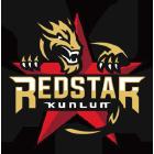 Ice hockey club Kunlun Red Star