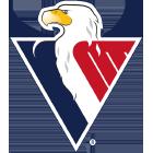 Hockey Club Slovan Bratislava