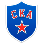 Hockey Club SKA